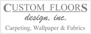 Custom Floor Logo